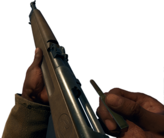File:BF1 CeiF-4.png