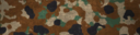 BF4 Flecktarn Woodland Paint