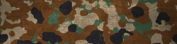File:BF4 Flecktarn Woodland Paint.png