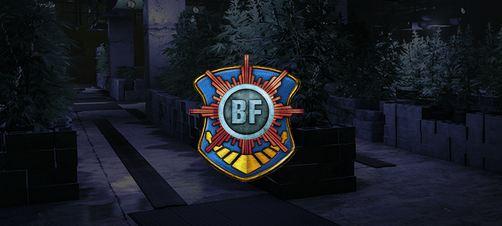 File:BFH Veteran Patch.jpg