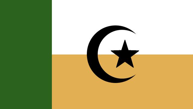 File:MEC-Flag.png
