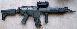 AK5C IRL Photo.jpg