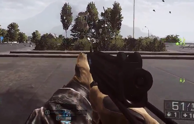 File:CBJ-MS First Person BF4.png