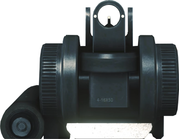 File:BF3 P90 Sight.png