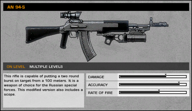 File:BFBC2 AN 94-S Stats.png