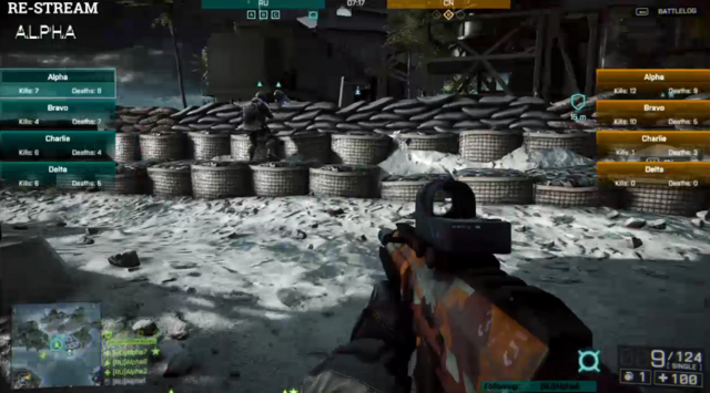 File:BF4 ACR.png