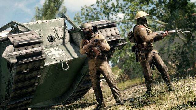 File:Battlefield-1-Ingame-ScreenShot-24.jpg