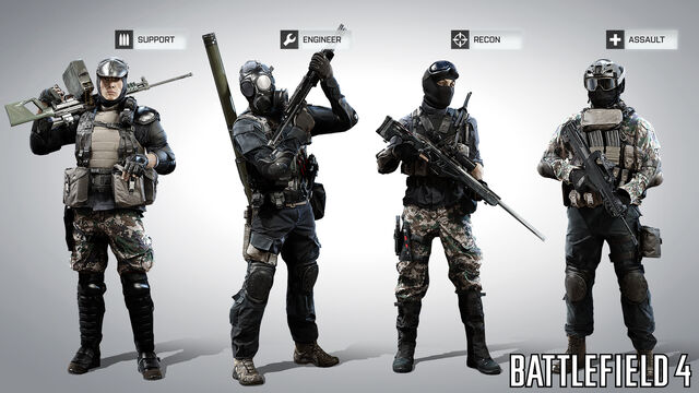 File:Battlefield 4 Chinese Character Models.jpg