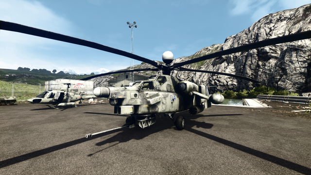 File:Bf3 2013-03-27 13-41-17-09.png