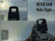 M249-Holo-reference