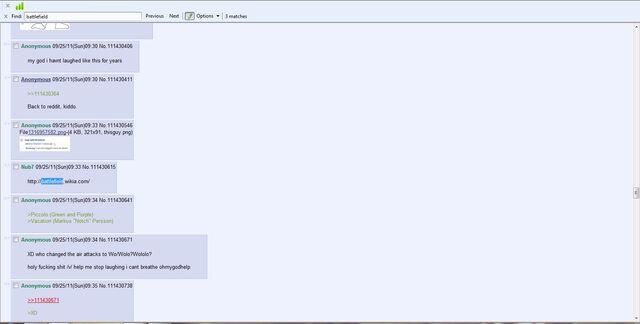 File:4chan 1.jpg