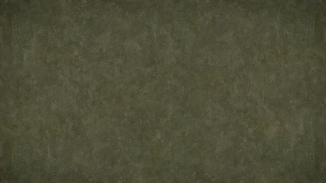 File:BFBC2V Clean Background Green 720P.png