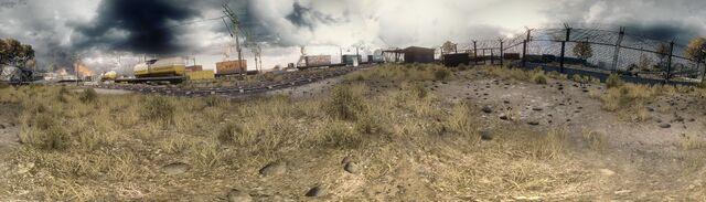File:Battlefield 3 Panorama Noshar Canals 2.jpg