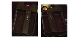 File:BFHL Defibrillator.png