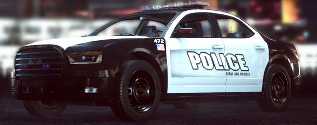 File:BFHL squadcar1.png