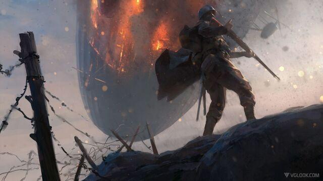 File:Battlefield-1-18.jpg