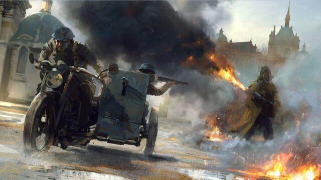 File:Battlefield-1-21.jpg