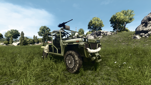 File:Bf3 2013-03-27 13-54-18-23.png