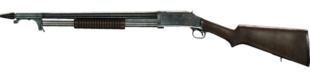 File:BF1 M97 Trench Gun Sweeper.png