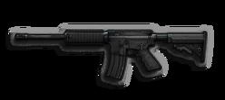 M4A1 Render BFP4F.png