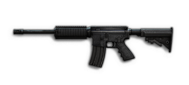 File:M4A1 Render BFP4F.png