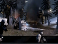 Thumbnail for version as of 16:40, December 11, 2011