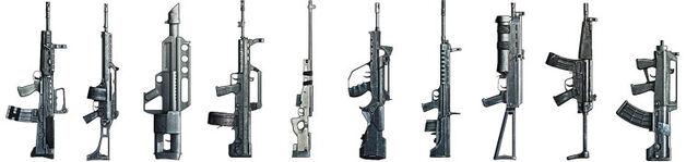 File:B2k-weapons.jpg