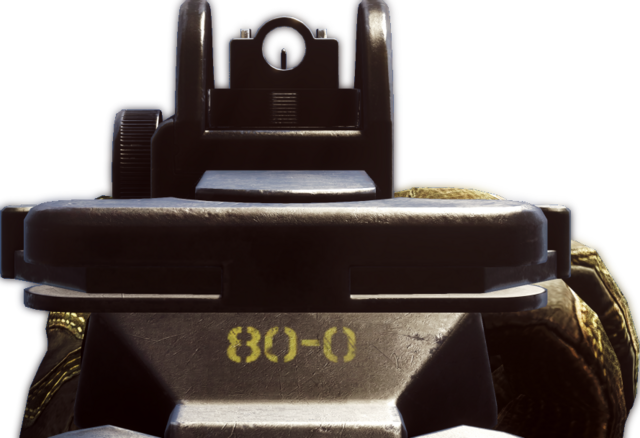 File:BF4 MPX-2.png
