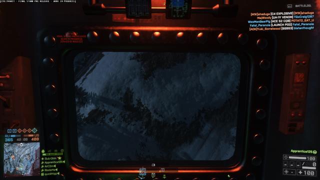 File:BF4 pod cockpit.png