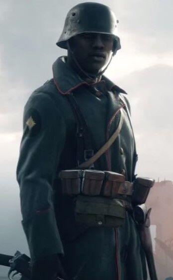 Battlefield-1-Scout-Class-3