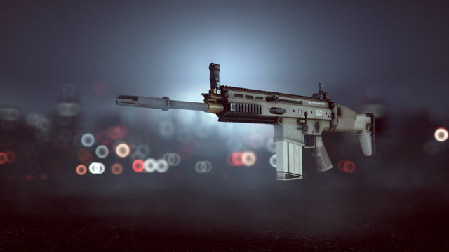File:SCAR-H third person BF4.png