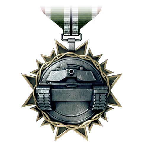 File:BF3 Armored Warfare Medal.png