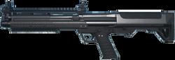 KSG12.png