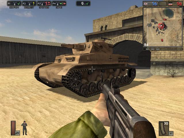 File:Panzer IV BF1942.png