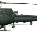 WZ-11