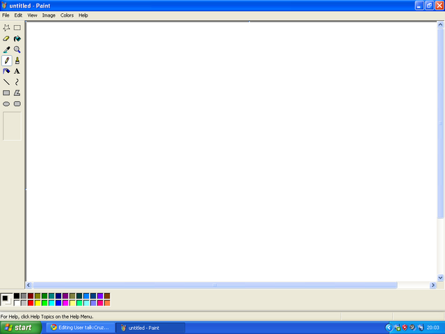File:Open Paint.png