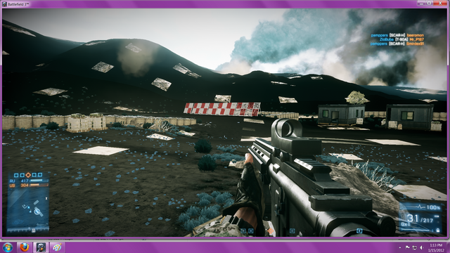 File:Bf3 ground.png