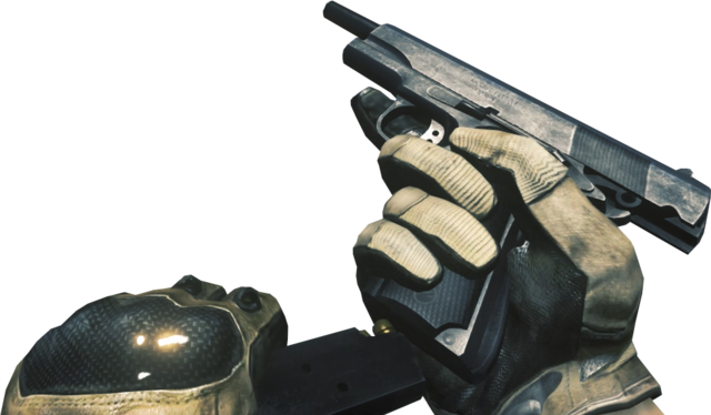 File:BF3 M1911 Reload.png