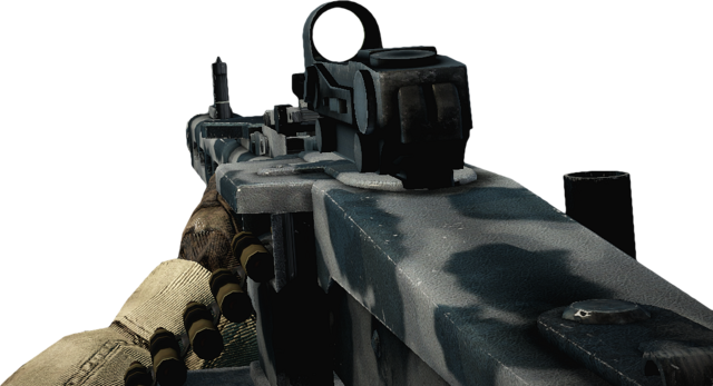 File:BFBC2 MG3 Winter Red Dot Sight.png