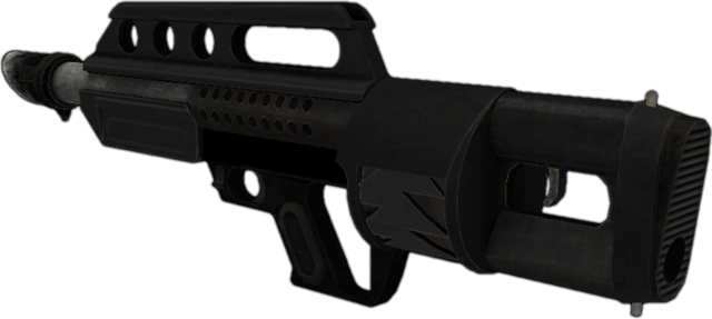 File:BF2 MK3A1 Model 2.png