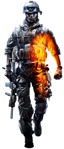 File:Battlefield 3 Soldier.png