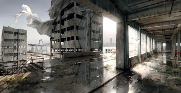 File:Battlefield-4-buildings.jpg