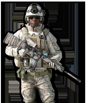 File:BF3.US.Assault.png