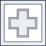 File:Medic-icon.png