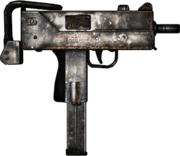 BFBC2V M10 ICON2