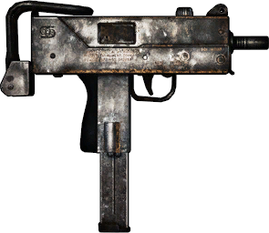 File:BFBC2V M10 ICON2.png