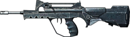 BF3 FAMAS ICON.png