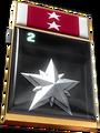 2142 silverstar.png