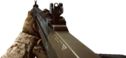 BF4 338-Recon-1