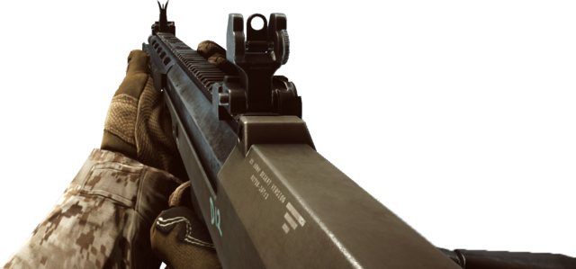 File:BF4 338-Recon-1.png